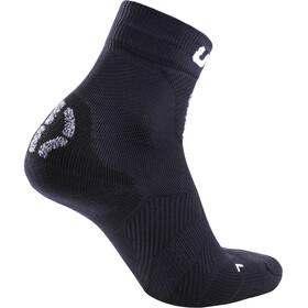 UYN Cycling MTB Light Skarpetki Kobiety biały/czarny